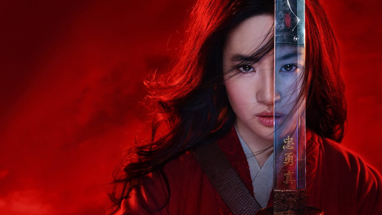 Mulan, Cinematographe.it