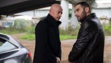 Suburra - stagione 3 - cinematographe.it