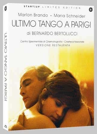 Ultimo tango a Parigi, Cinematographe.it