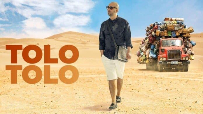 checco zalone, cinematographe.it
