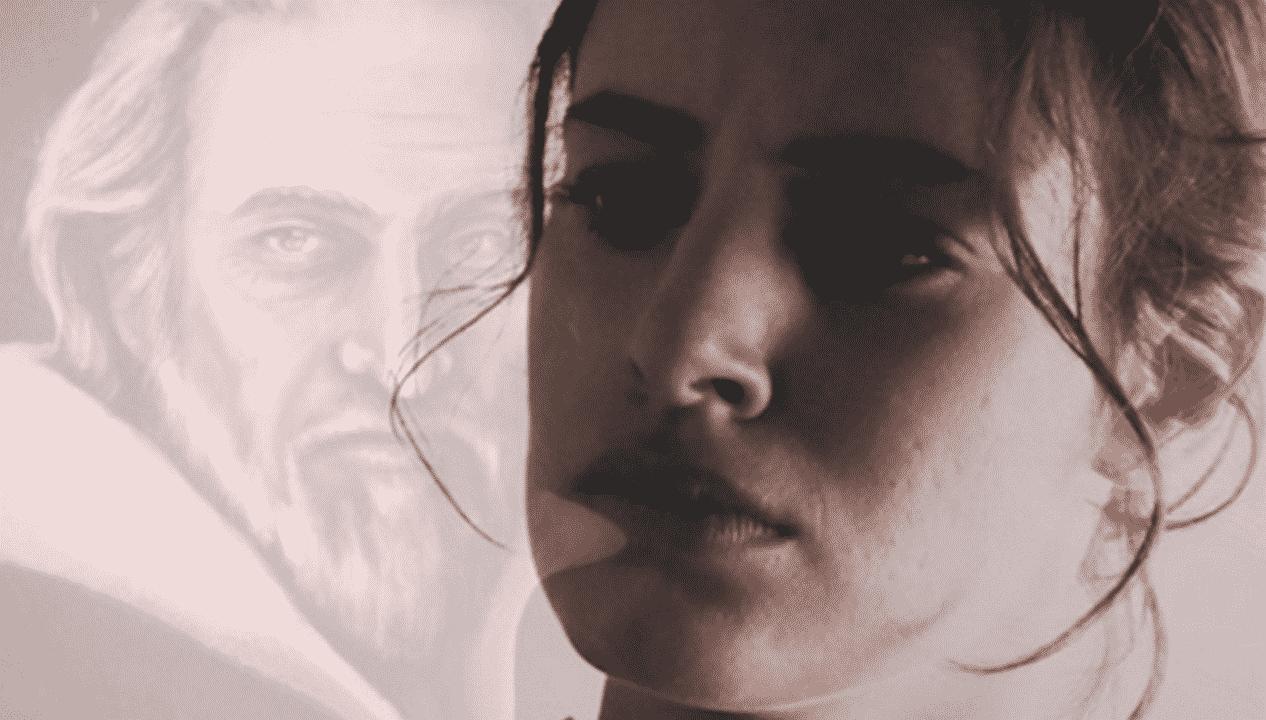 Artemisia Gentileschi_Cinematographe.it