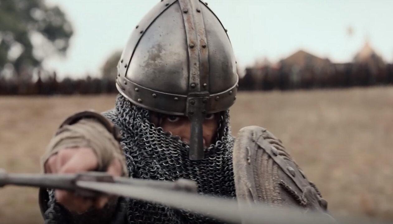 El Cid - cinematographe.ite