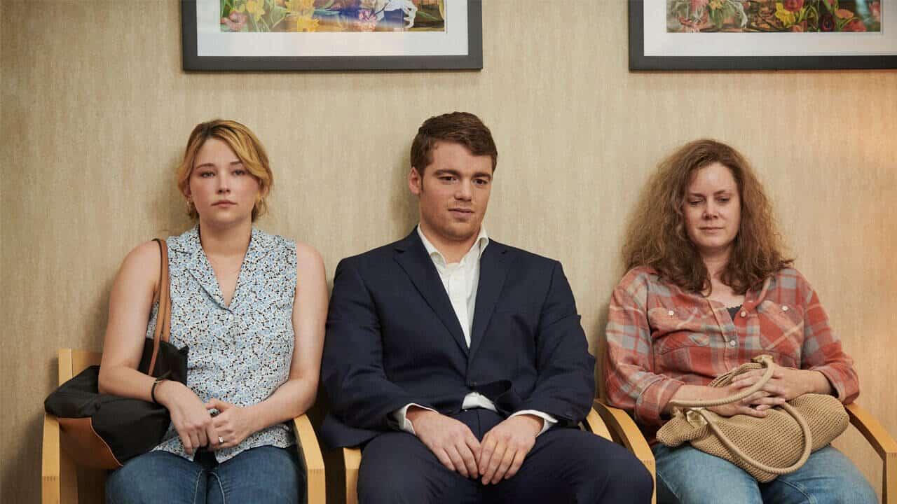 Elegia americana: recensione del film Netflix - cinematographe.it