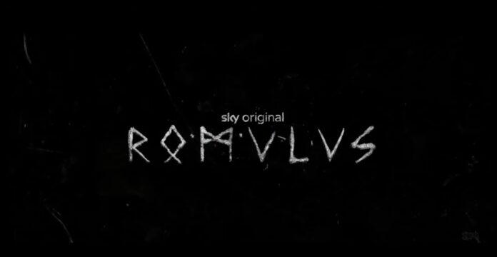 Romulus, cinematographe.it