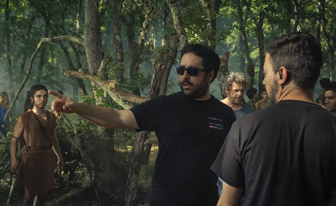 Matteo Rovere, cinematographe.it