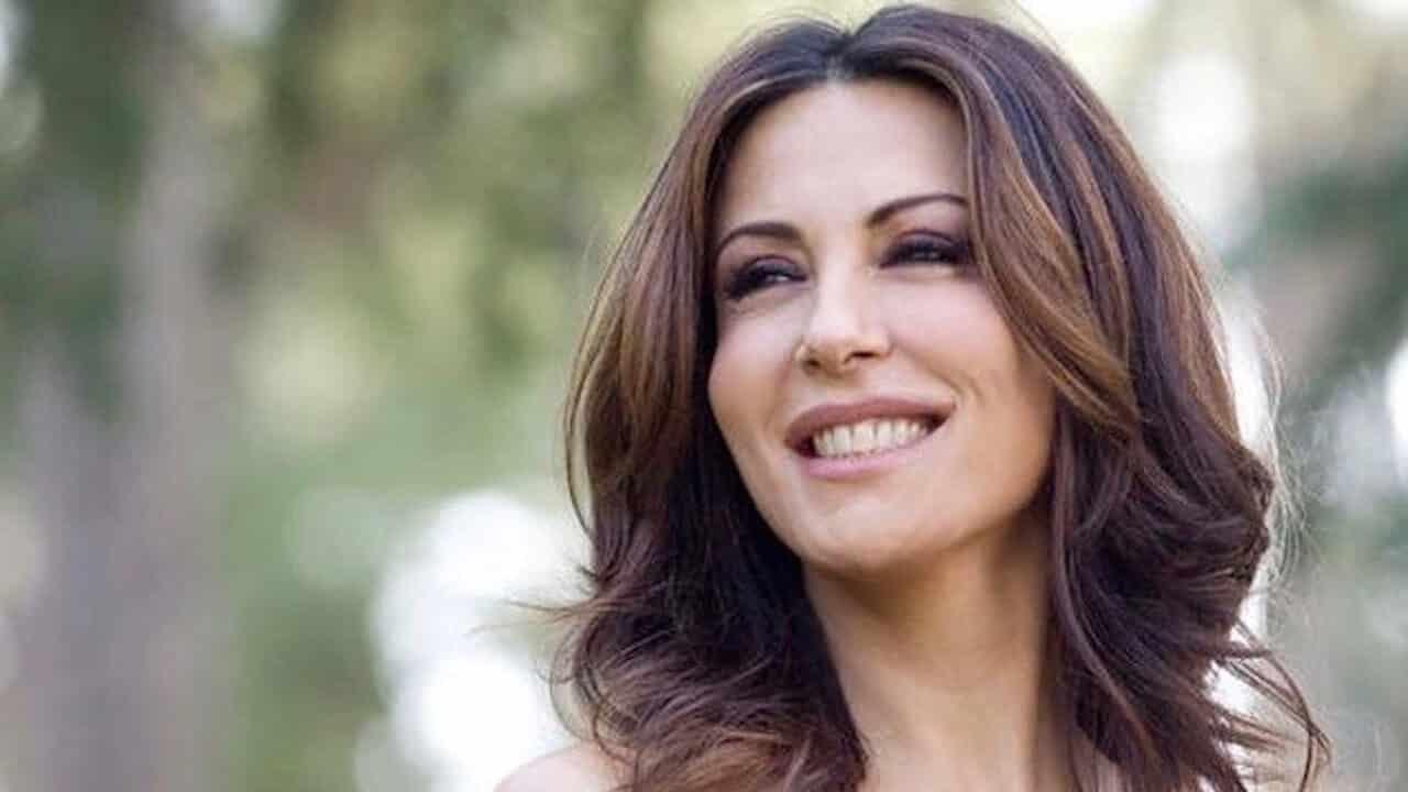 Sabrina Ferilli - cinematographe.it