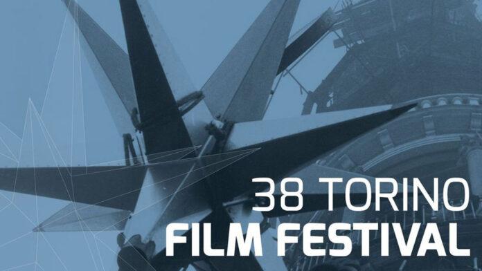 Torino Film Festival - Cinematographe.it