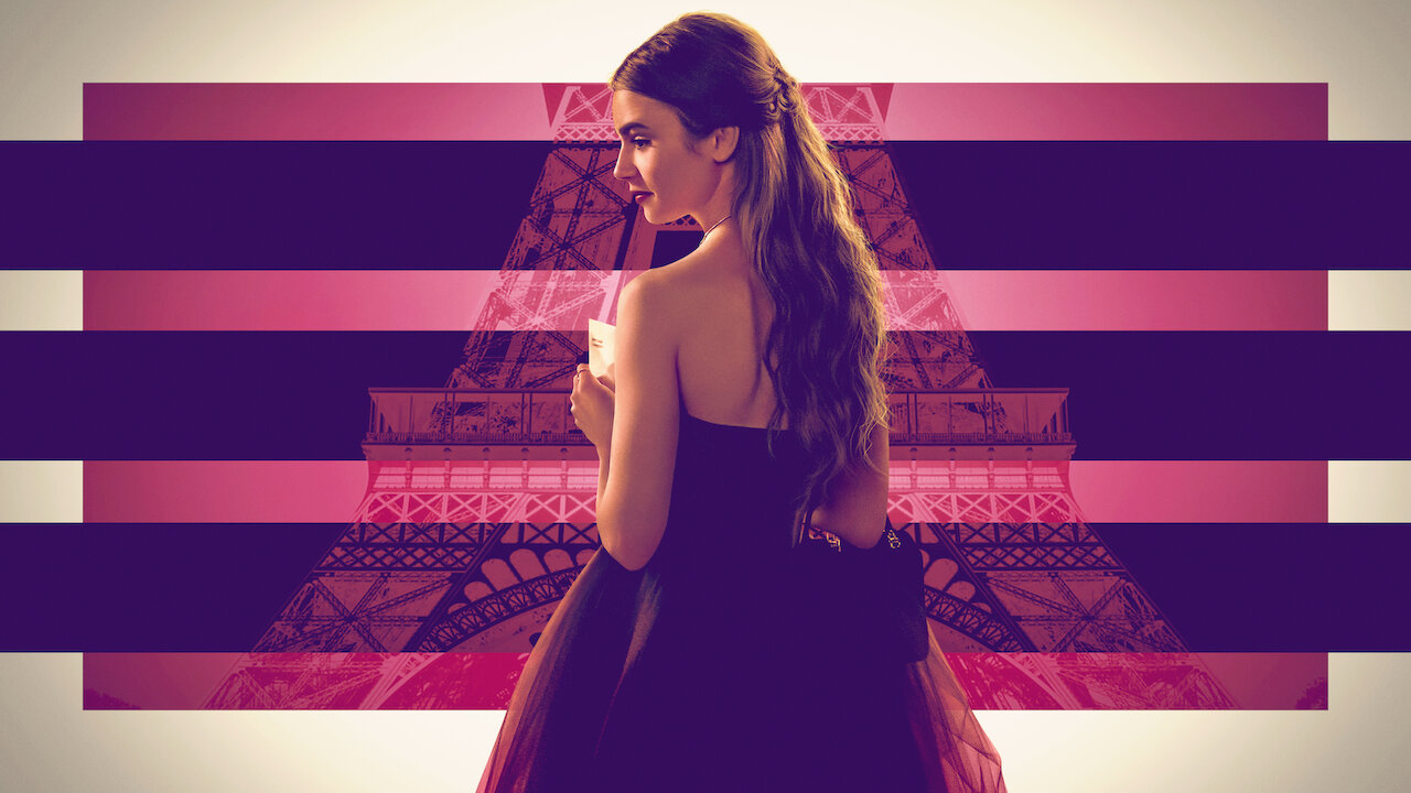 Emily in Paris: recensione della serie Netlix - Cinematographe.it