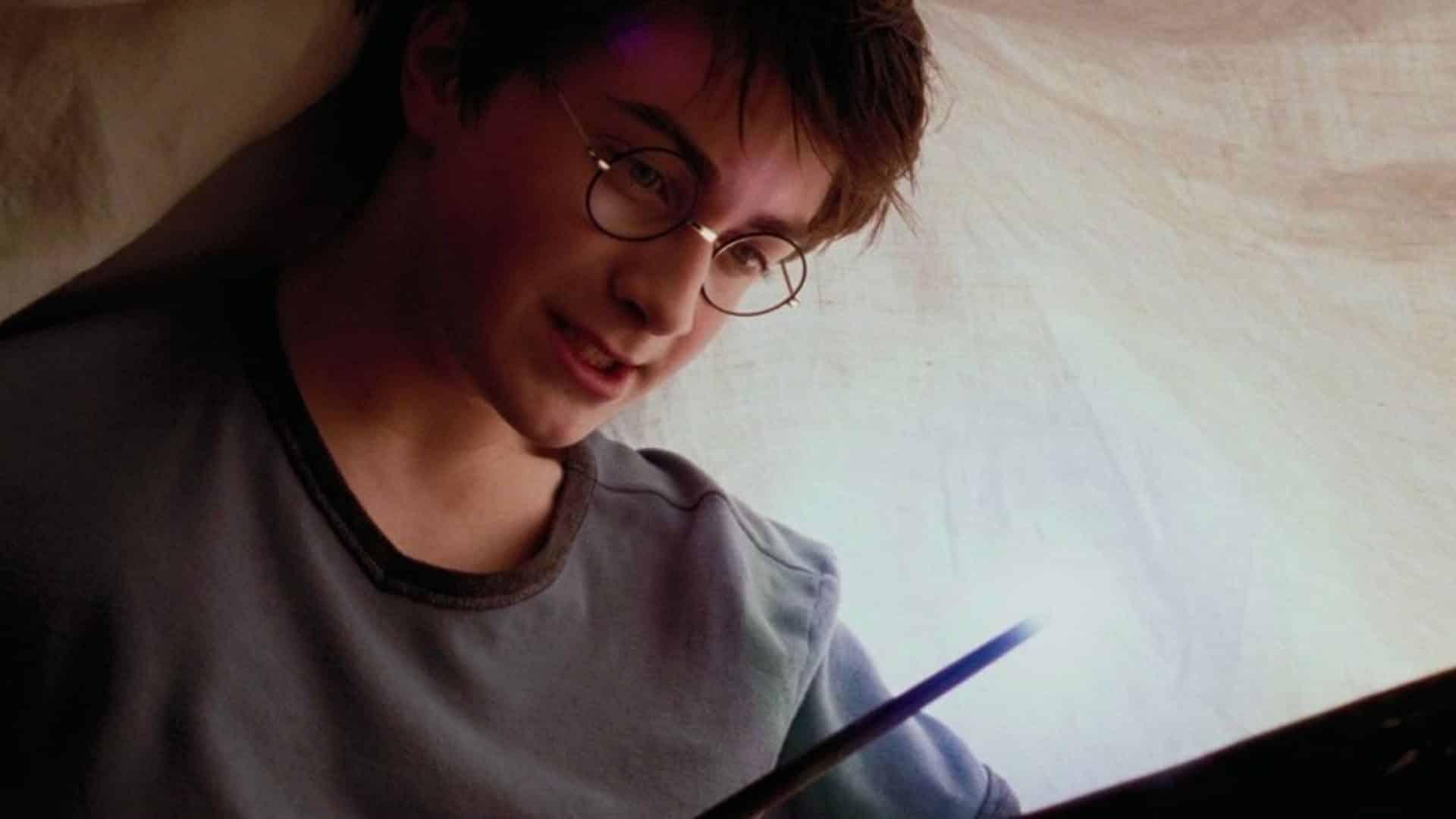 harry potter e il prigioniero di azkaban, cinematographe.it