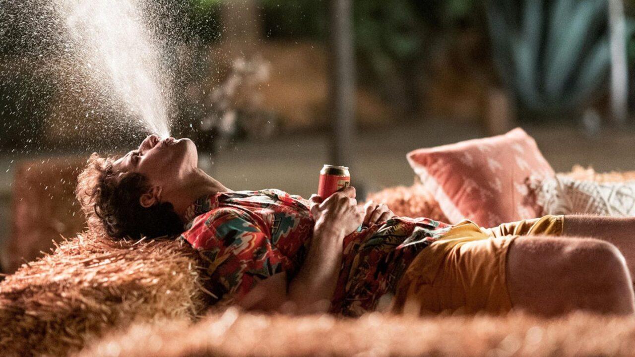 palm springs recensione film cinematographe.it