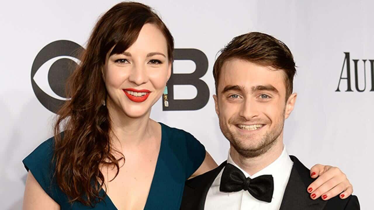 Daniel Radcliffe; cinematographe.it