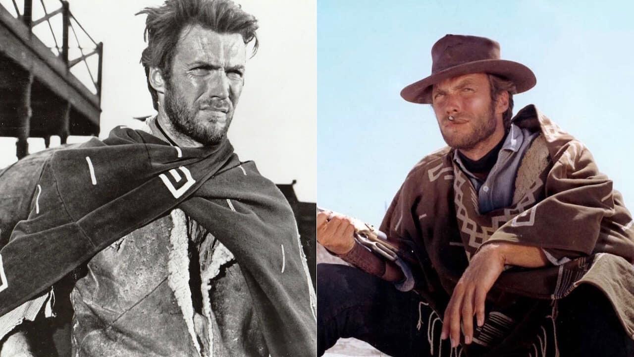 Clint Eastwood - cinematographe.it