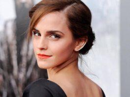 Watson Emma