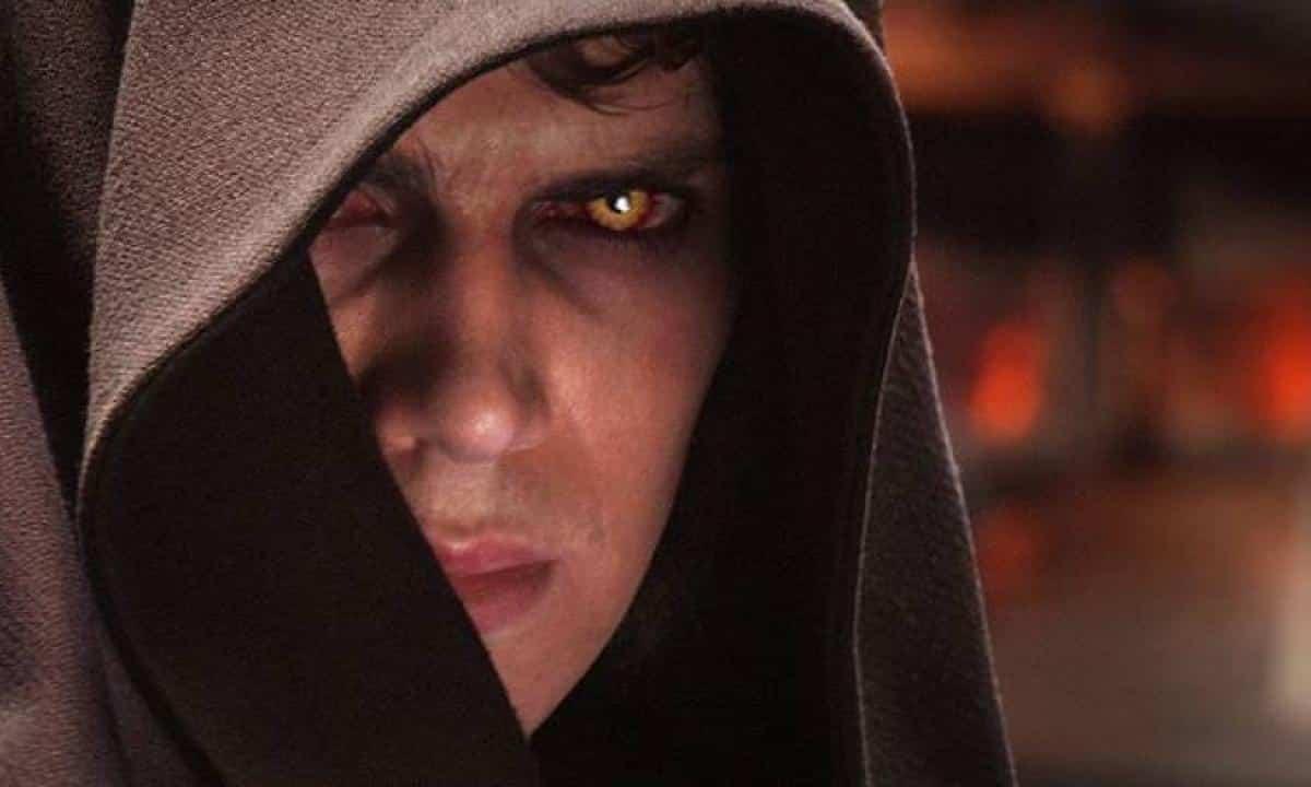 Hayden Christensen, cinematographe.it