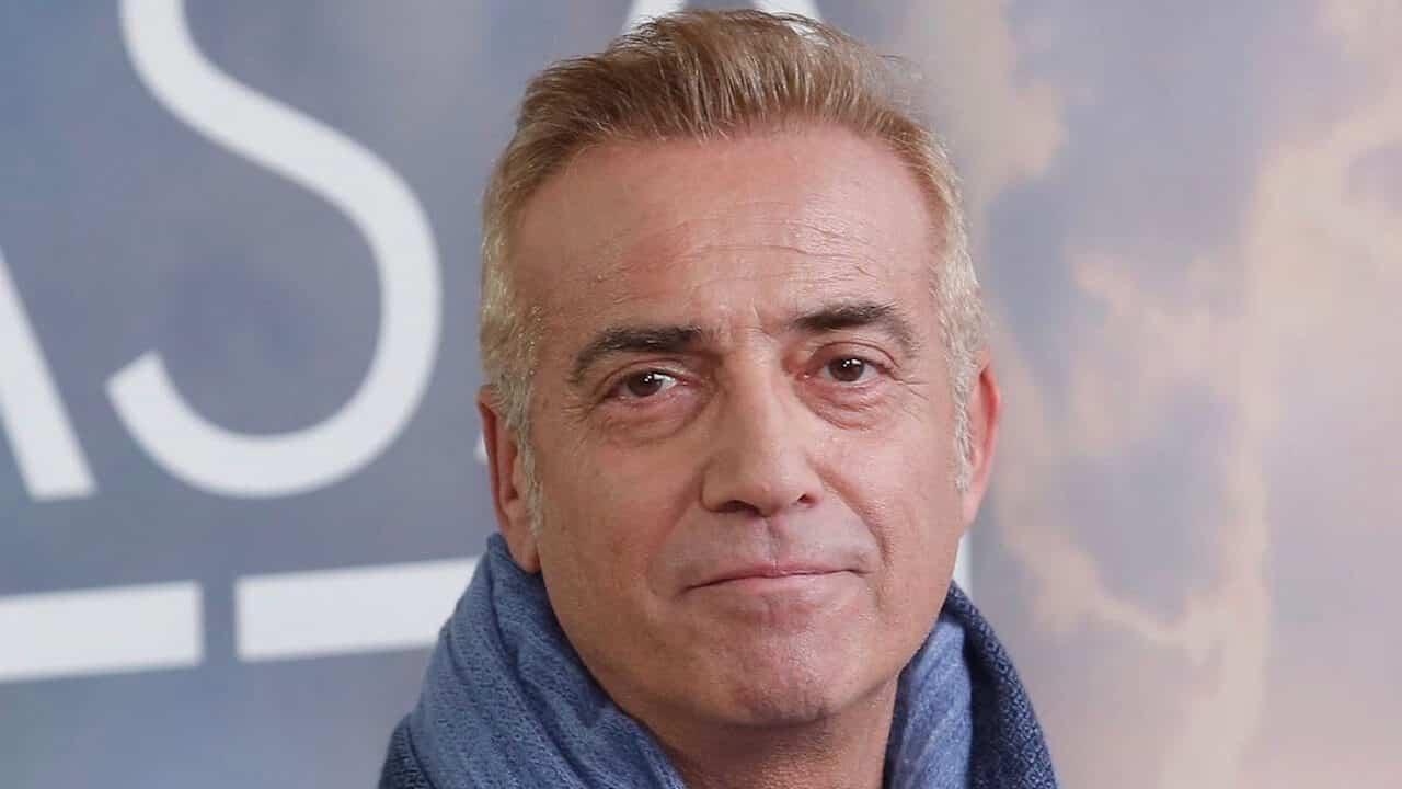 Massimo Ghini - cinematographe.it