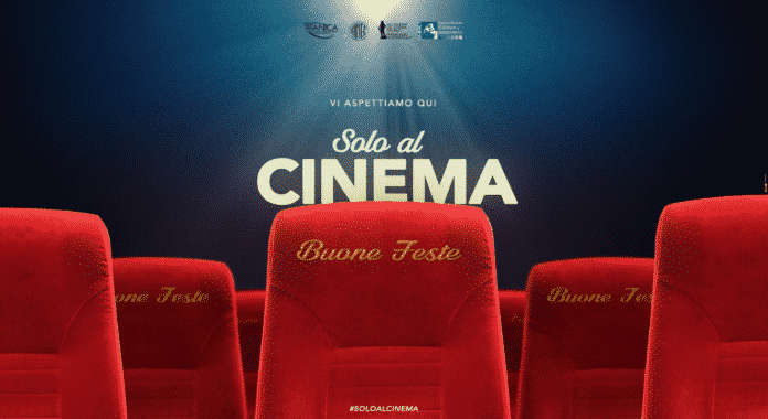 cinema, cinematographe.it