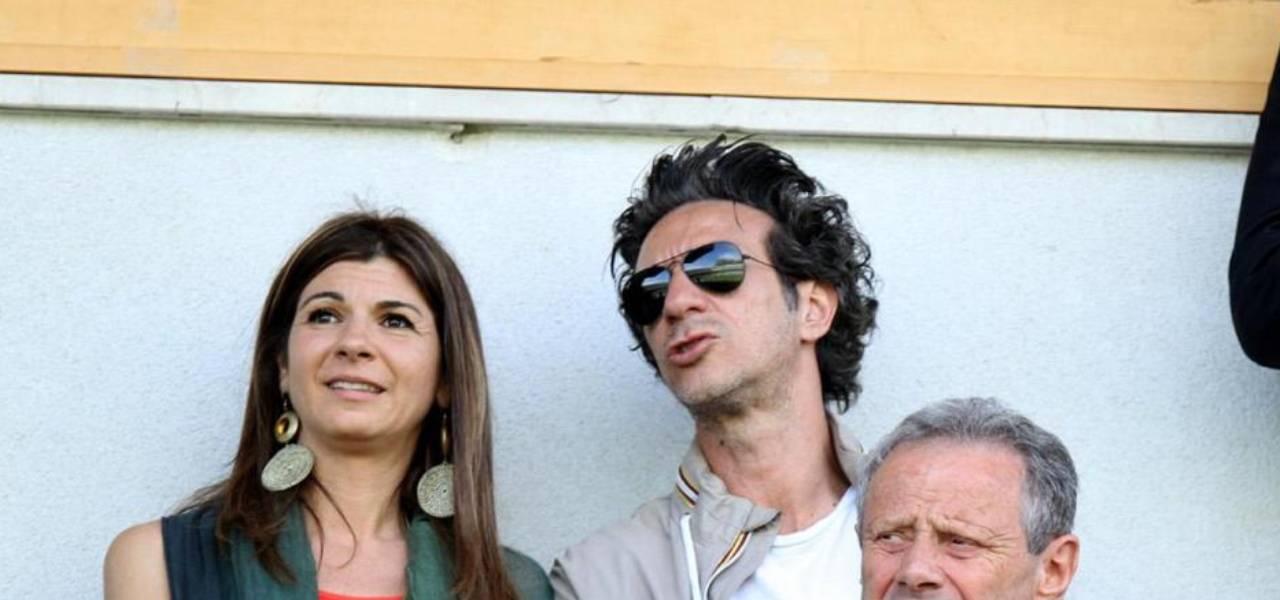 Salvatore Ficarra; cinematographe.it