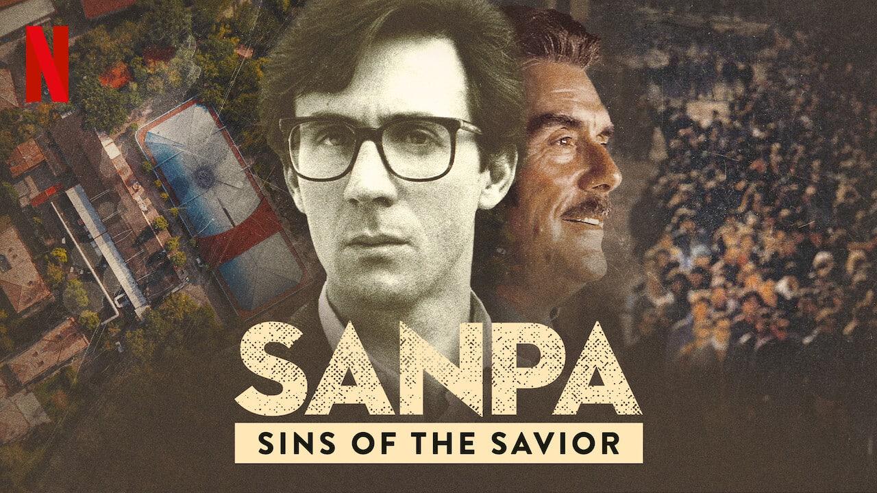 Sanpa - Cinematographe.it