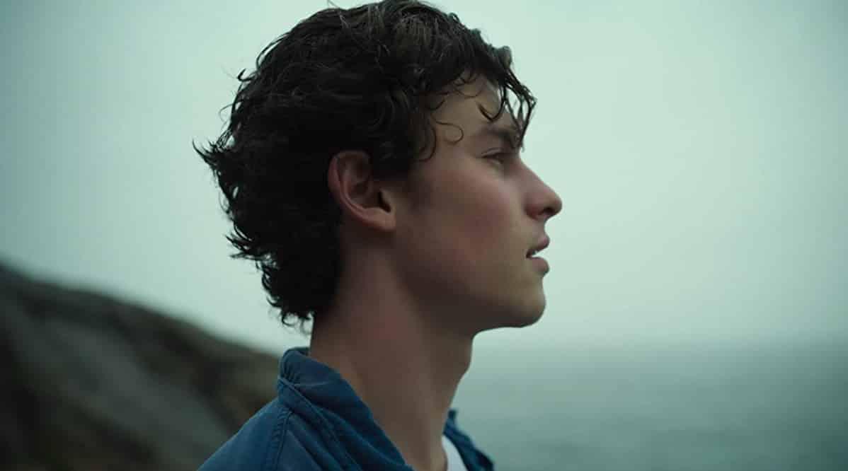 Shawn Mendes: In Wonder cinematographe.it