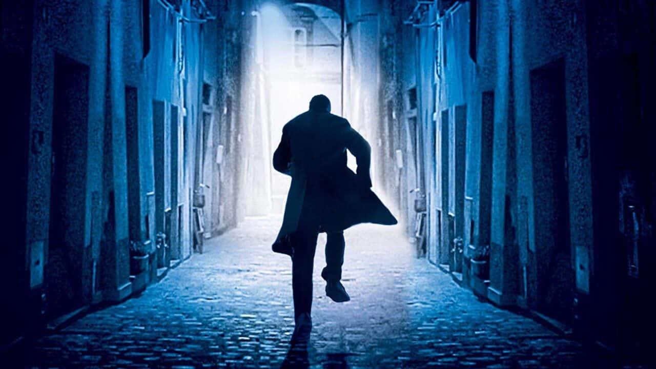 The Gray Man, Cinematographe.it