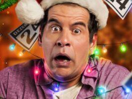 Tutto normale il prossimo Natale, Cinematographe.it