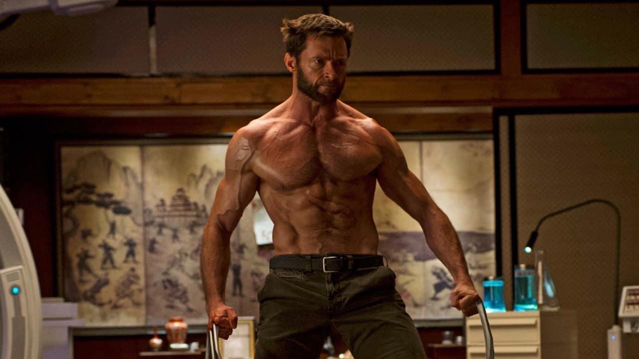 Wolverine - cinematographe.it