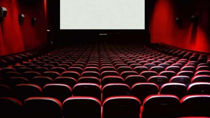 Cinema 2020 cinematographe.it