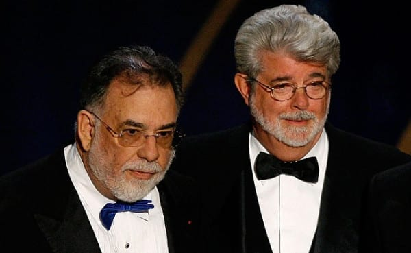 Star Wars; cinematographe.it
