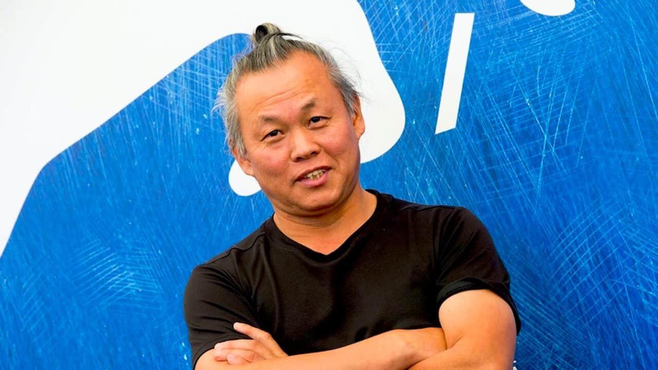Editoriale, Kim Ki-duk - Cinematographe.it