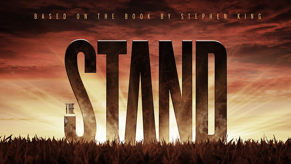 The Stand; cinematographe.it