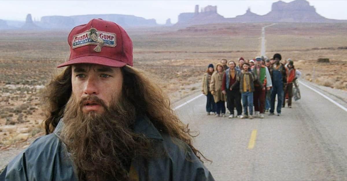 Tom Hanks Cinematographe.it