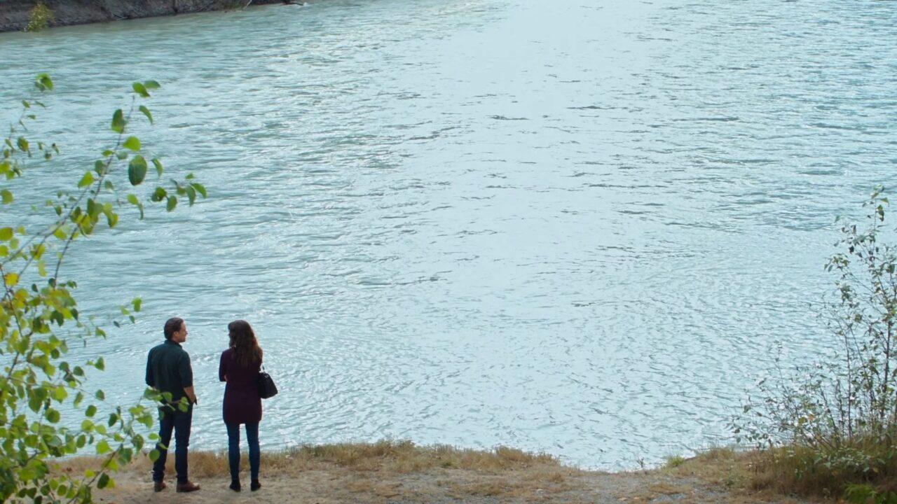 virgin river, cinematographe.it