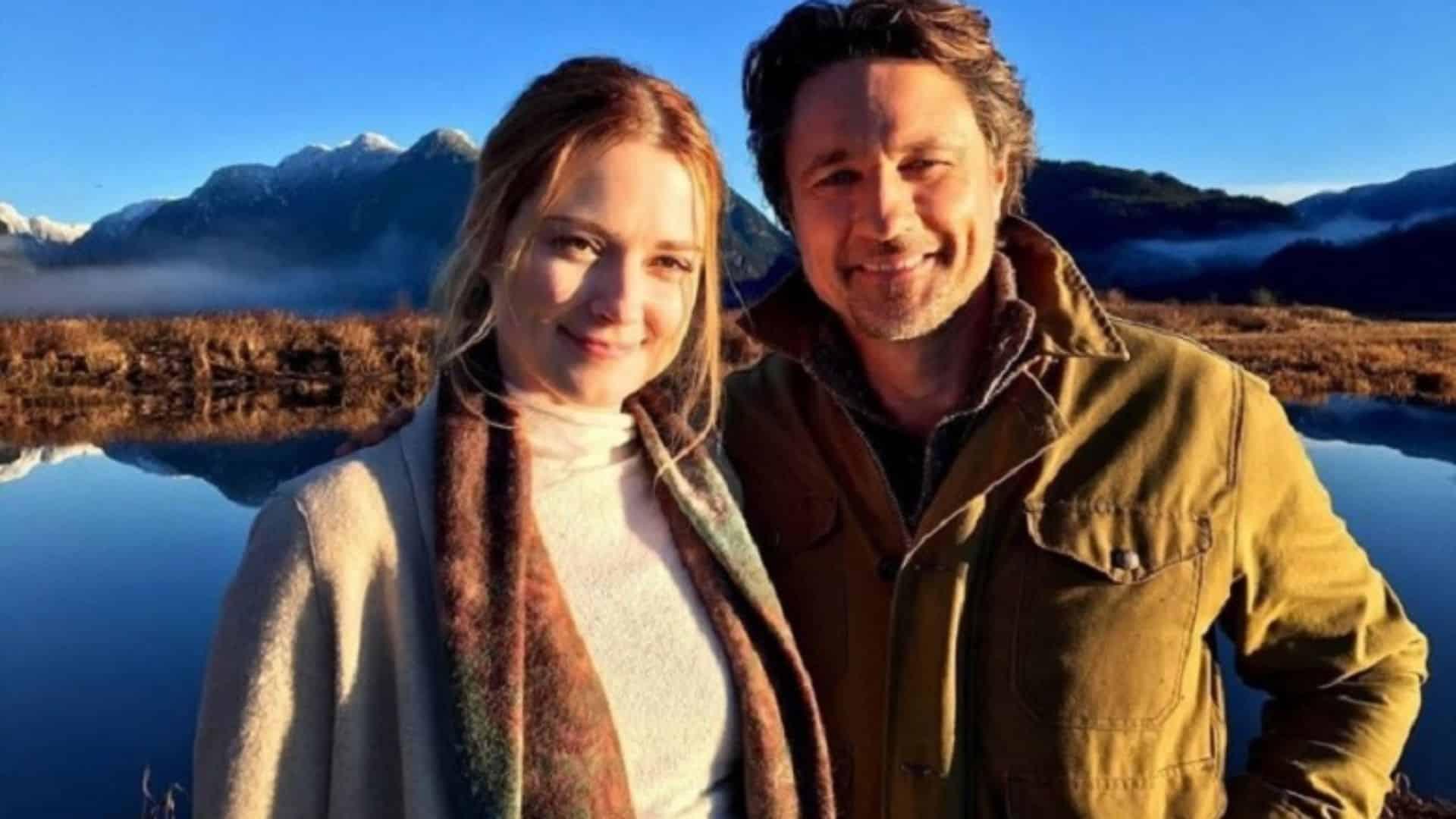 Virgin River: Netflix rinnova la serie per la stagione 3