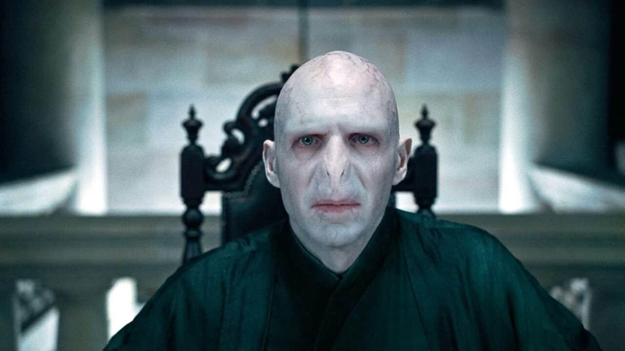 harry potter, cinematographe.it