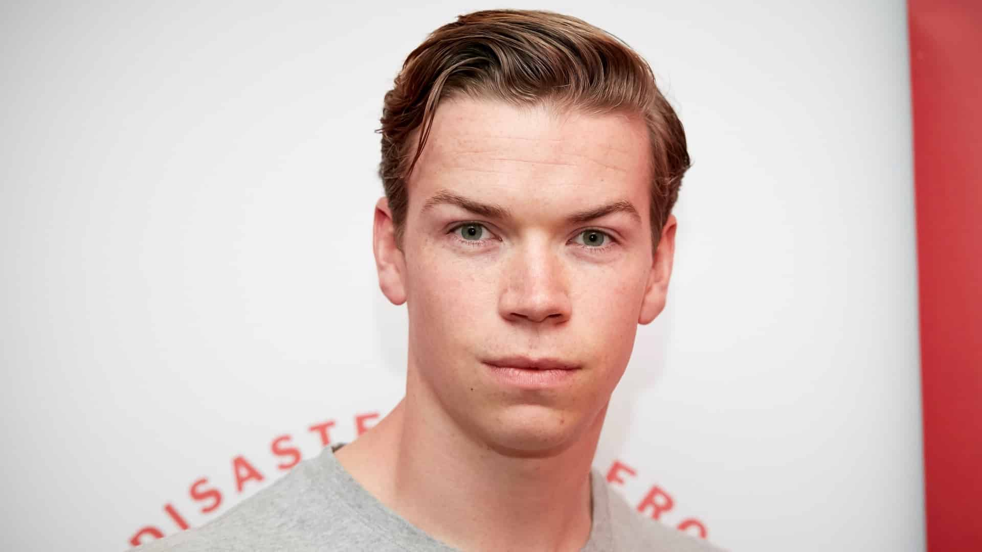 Will Poulter Cinematographe.it
