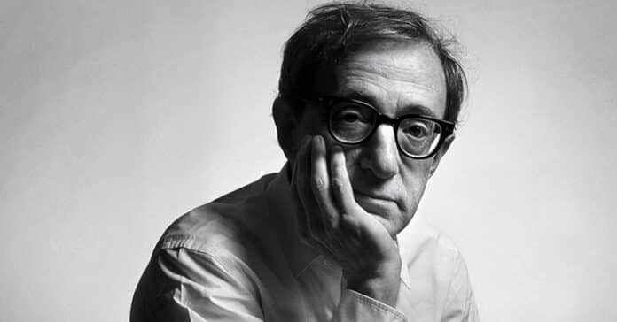 woody allen cinematographe.it