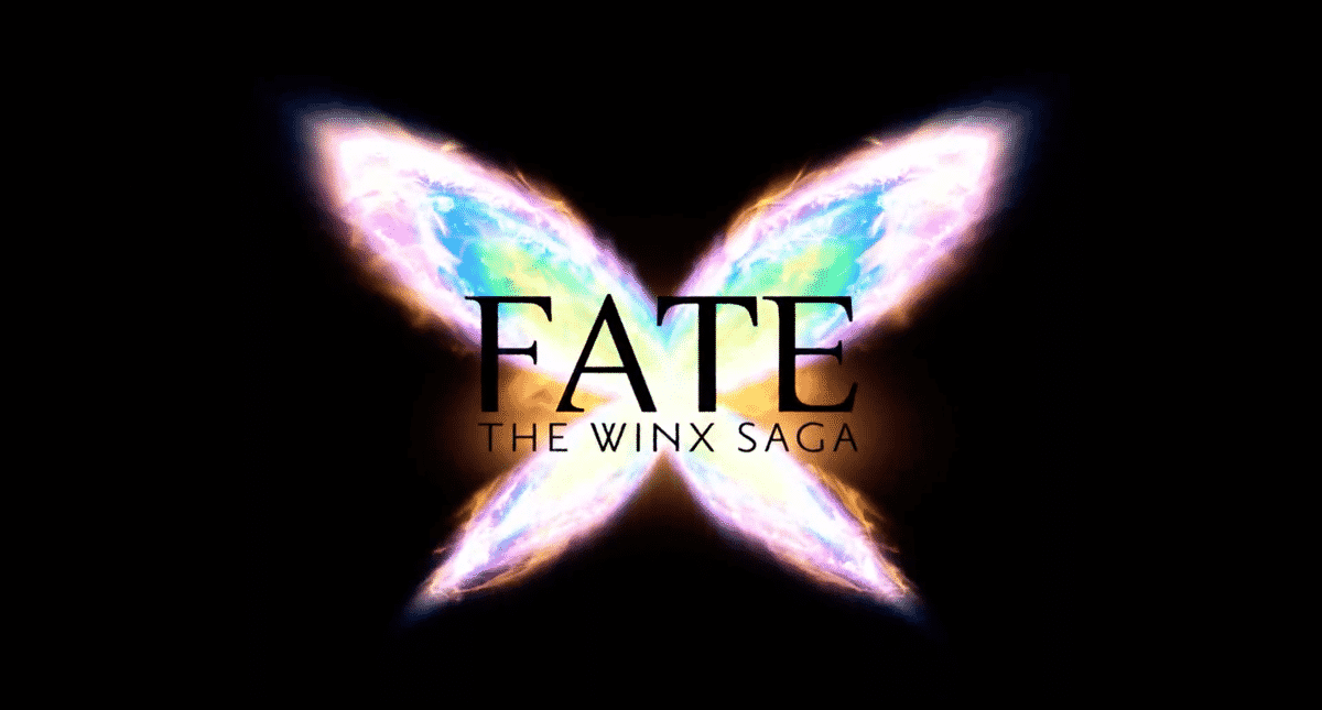 Fate: The Winx saga cinematographe.it