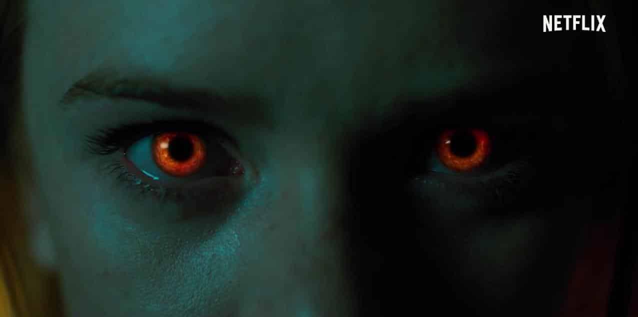 Fate: The Winx Saga - Cinematographe.it