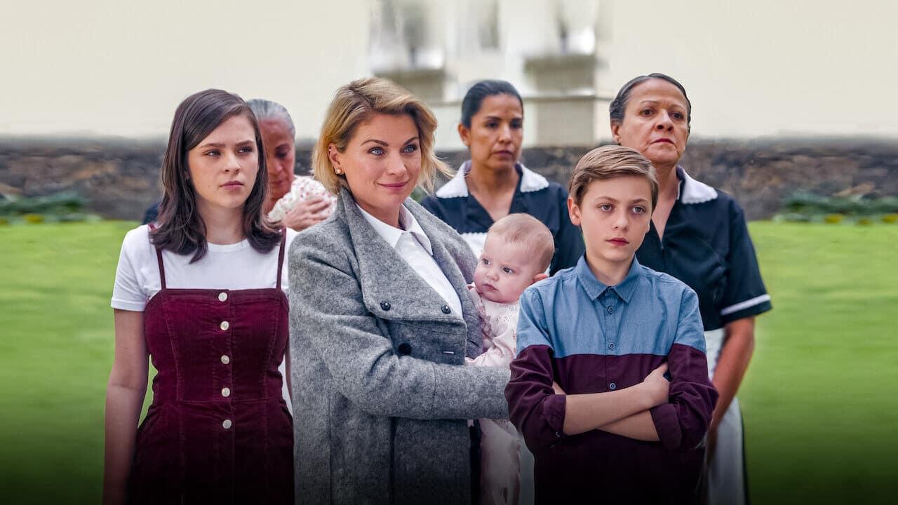 Netflix 2021 - cinematographe.it