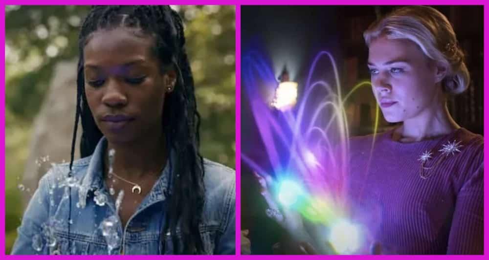 Fate: The Winx Saga, cinematographe.it (2)