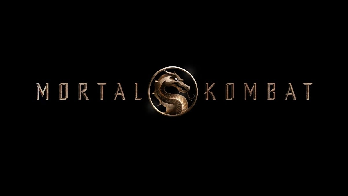 Mortal Kombat - cinematographe.it