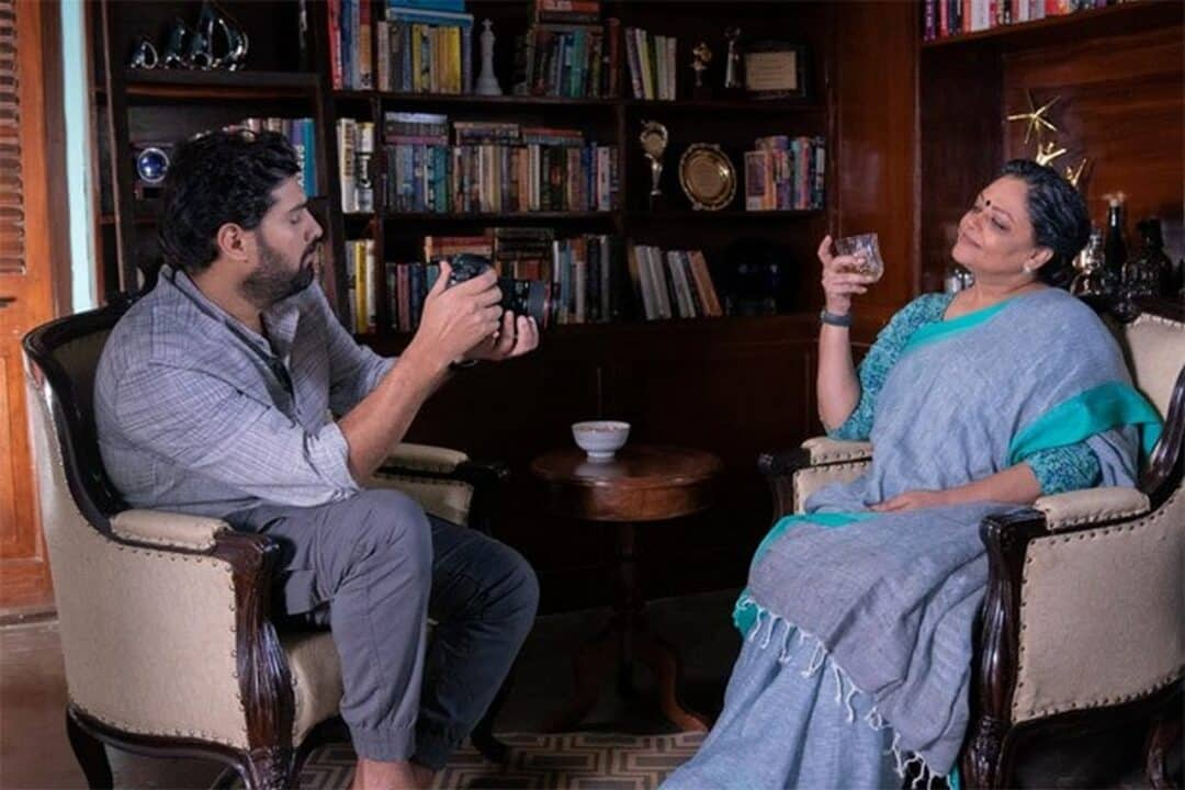 Tribhanga_Cinematographe.it
