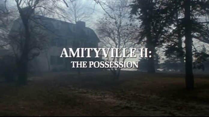 Amityville 2021