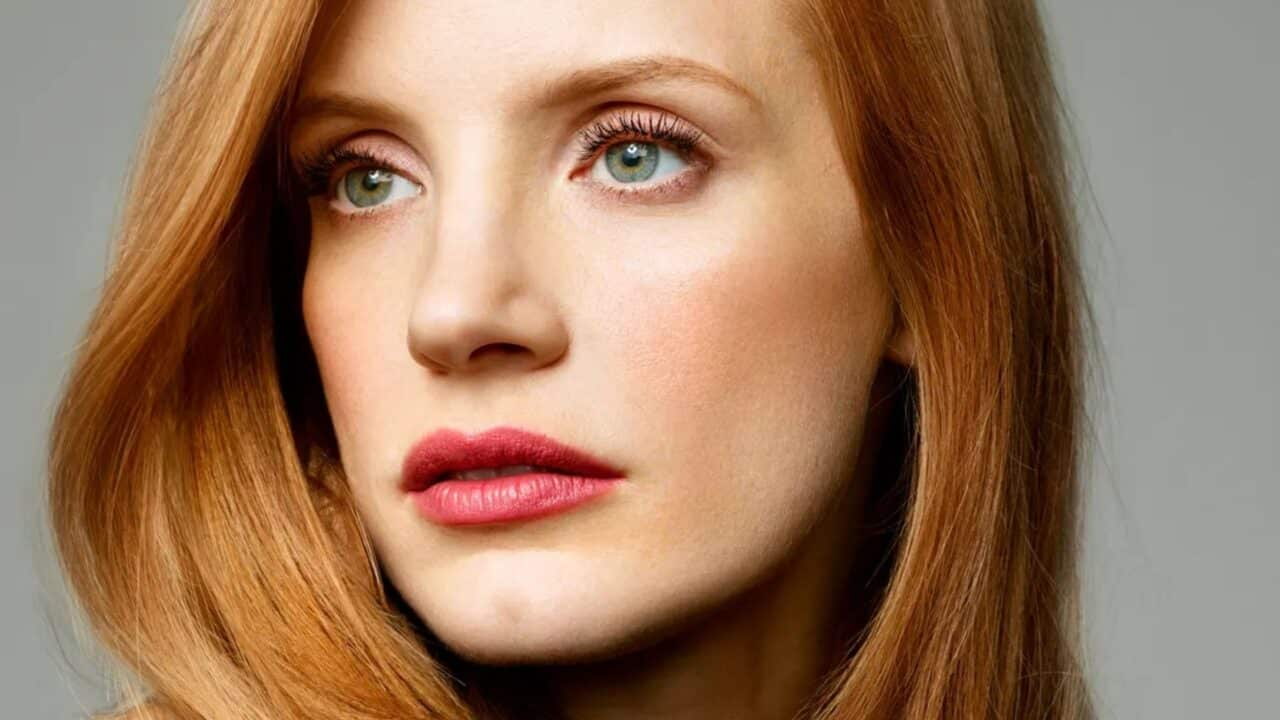 jessica chastain, cinematographe.it