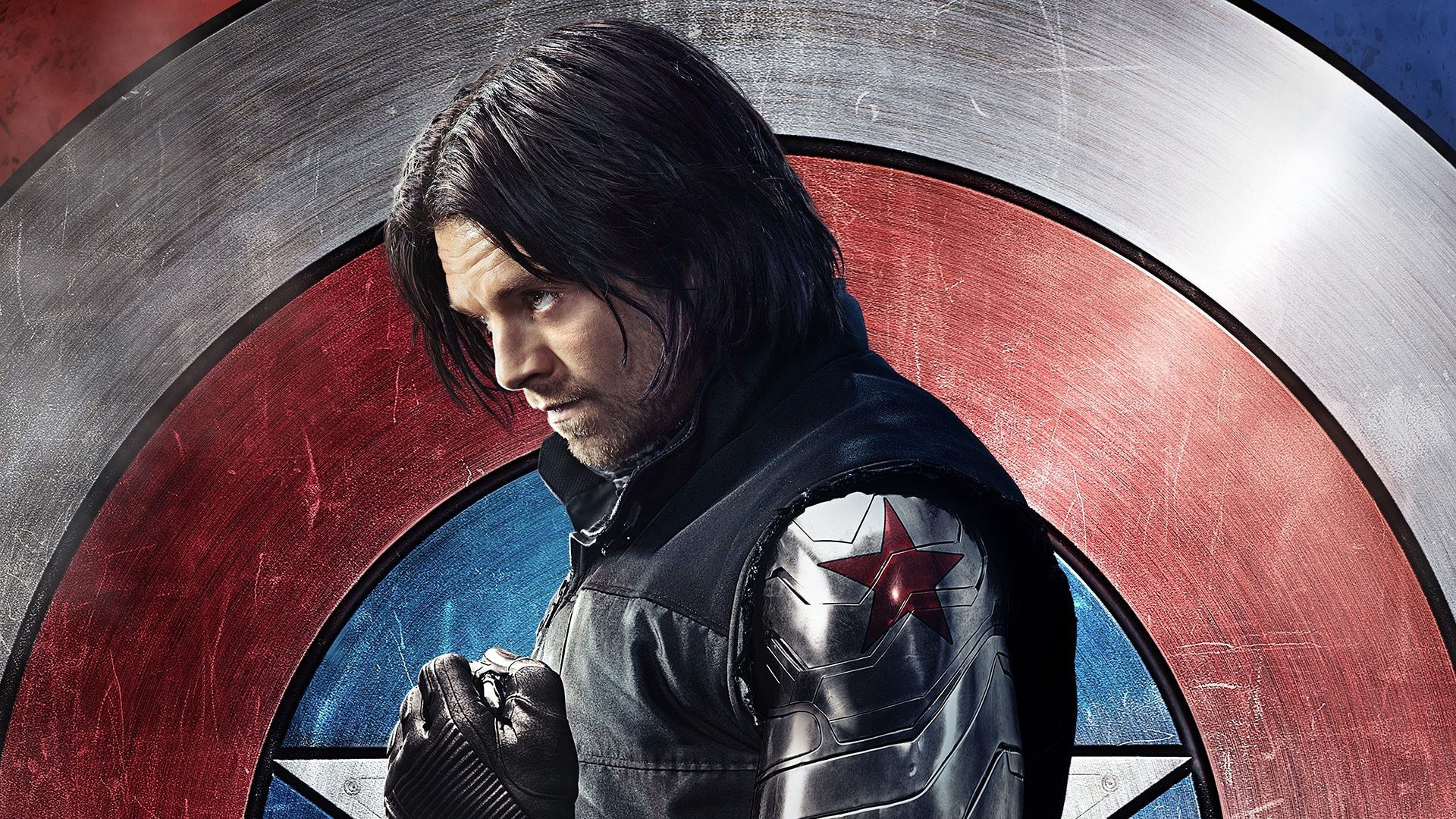 the falcon and the winter soldier, cinematographe.it