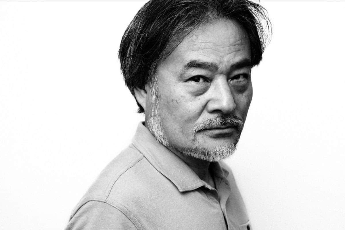 Kijoshi Kurosawa