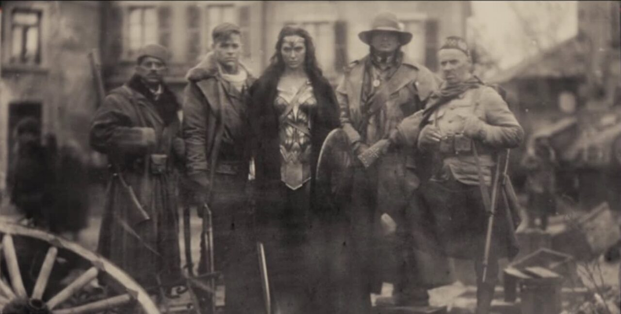 Zack Snyder, cinematographe.it