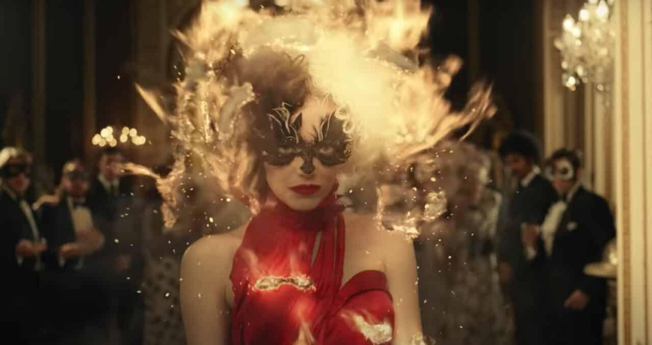 Cruella, cinematographe.it
