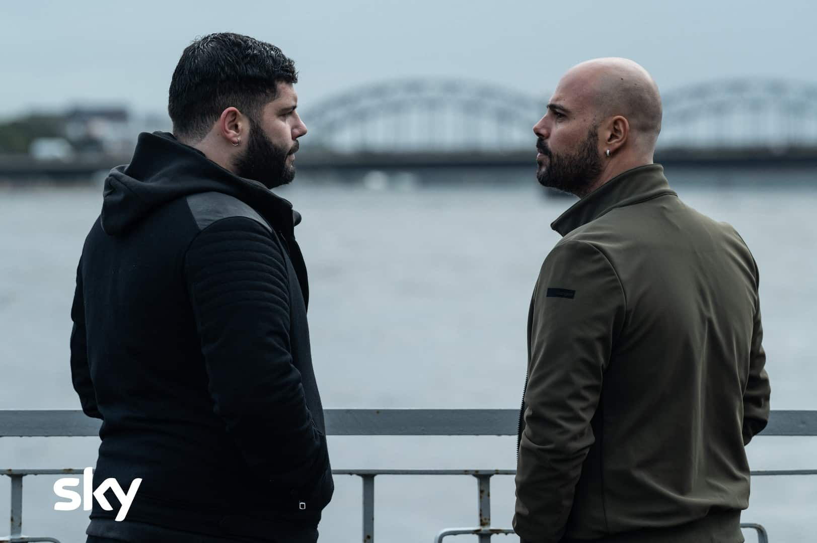 Gomorra cinematographe.it