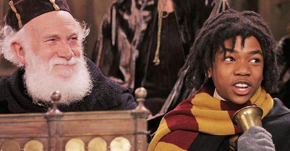 Harry Potter - Cinematographe.it